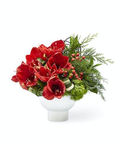 FTD Wishlist Bouquet 18-C16 Flowers Houston TX
