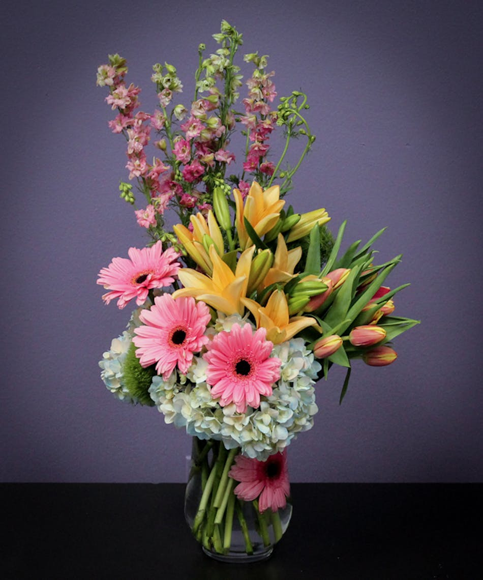 Spring texas flower delivery choice image flower decoration ideas flower delivery in spring texas choice image flower decoration ideas flower delivery in spring texas choice mightylinksfo