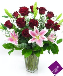 Breens spring florist in spring texas free delivery starry eyed mightylinksfo