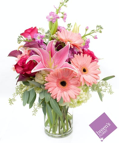 Princess Majestic : Luxury Flowers In Houston Texas