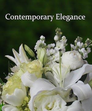 Contemporary Elegance