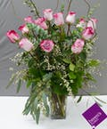Twilight Roses - 1 Dozen